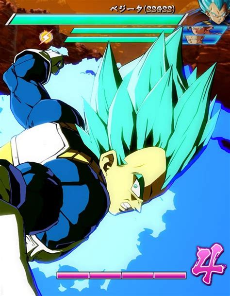 Xbox 360 Anime Gamerpics