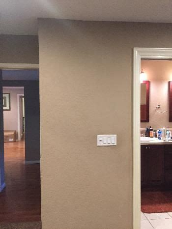 trusty tan paint color sw 6087 by sherwin williams view