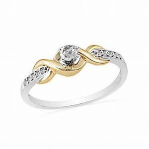 the most beautiful wedding rings wedding rings in nigeria With wedding rings in nigeria
