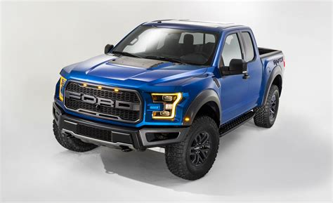 Raptor Ford Price by 2017 Ford F 150 Raptor Price Auto Car Update