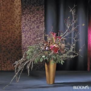 Blumen Zu Weihnachten : bloom 39 s album ~ Eleganceandgraceweddings.com Haus und Dekorationen