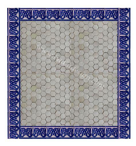 moroccan fez tiles moroccan tiles los angeles