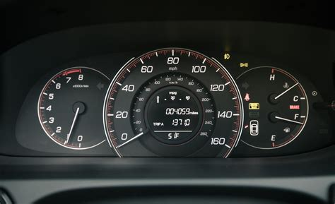 honda accord dashboard lights meaning honda accord dashboard lights ca honda huntington beach