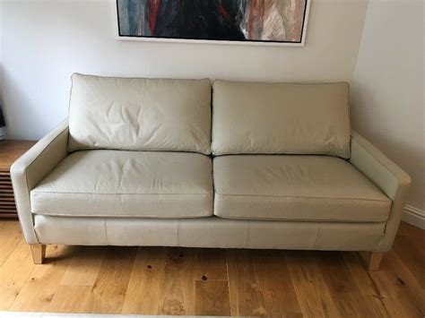 Leather Sofas For Sale by Multiyork Leather Sofas For Sale In Banbury Oxfordshire