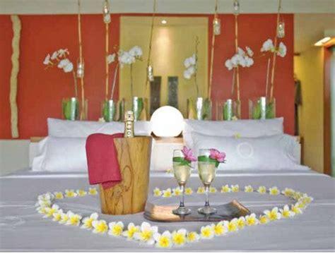 Bedroom Ideas For Honeymoon by Honeymoon Suite Decorations Click Spectacular Honeymoon