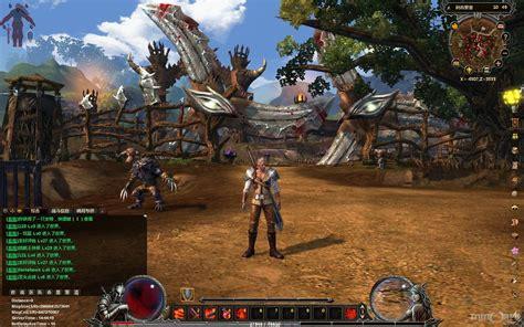 siege swarovski titan siege screenshots mmorpg com