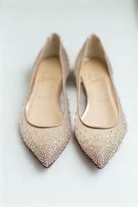 wedding flat shoes weddings shoes ideas wedding shoes