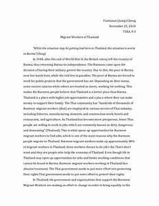 Essay Paper Topics To Kill A Mockingbird Justice Essay Proposal Argument Essay also High School Admission Essay Samples To Kill A Mockingbird Justice Essay Pay For My School Essay On Trump  Narrative Essay Thesis Statement Examples