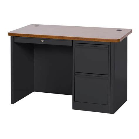 home depot student desk home styles arts crafts black student desk 5181 16 the