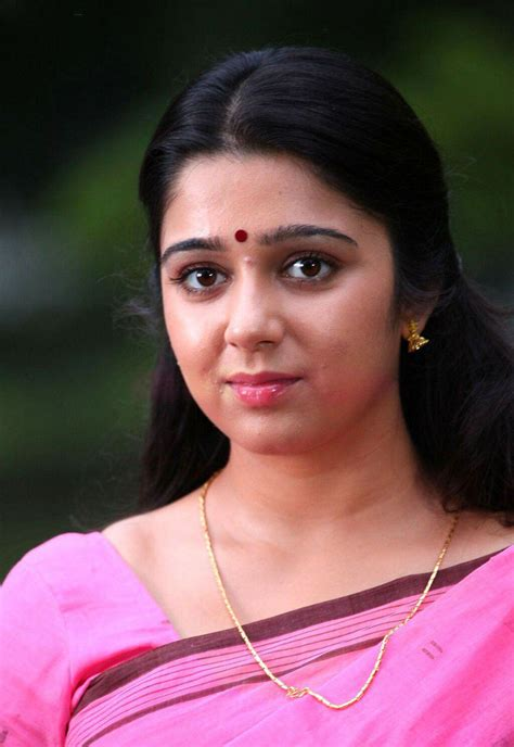 about charmy kaur charmy kaur biography age birthday height weight