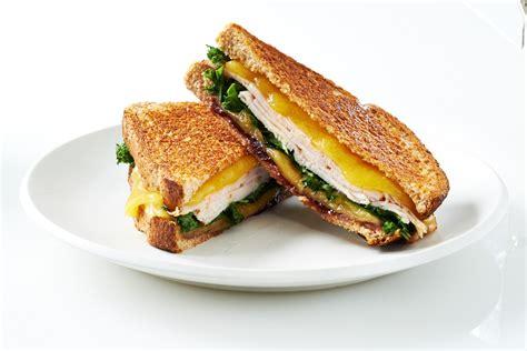 Sandwich Au Fromage Fondant Avec - sandwich au fromage fondant 171 salutation au soleil 187 ben s