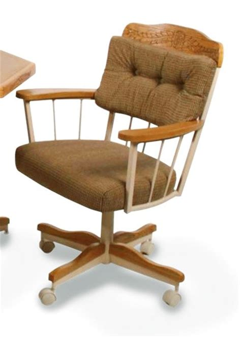 douglas casual living heidi swivel tilt dinette chairs
