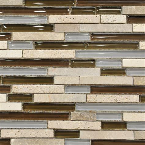 kitchen backsplash tiles toronto kitchen backsplash tiles toronto 28 images cherish