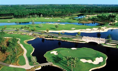 Hammock Resort Employment by Hammock Resort Palm Coast Preferred Hotels And