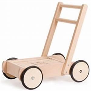 Lauflernwagen Holz Jungen : baby lauflernwagen kippsicher einstellbare rollwiderstand gummibeschichtung ~ Orissabook.com Haus und Dekorationen