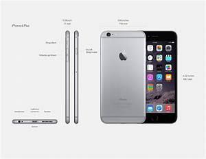 iphone met abonnement kopen