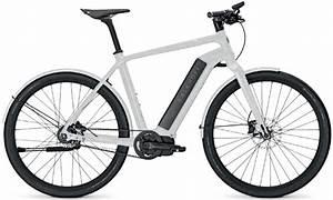 E Bike Test Trekking : kalkhoff integrale 8 ltd white trekking ebike 2016 ~ Kayakingforconservation.com Haus und Dekorationen