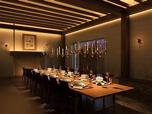 india street brewery miriam fitzmorris archinect With restaurants with private dining rooms