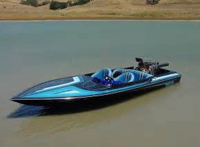Pictures of Best Speed Boats For Sale