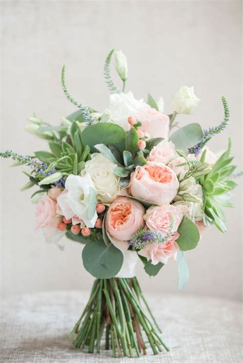 ideas  bouquets  pinterest wedding