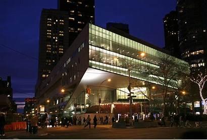 Juilliard Musica Studiare Scuole Iscriversi Migliori Dove