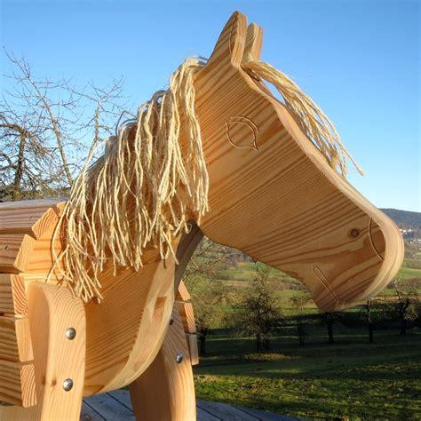 lüftungsanlage mit wärmerückgewinnung kosten holzpferd gro 223 kindergarten spielplatz bayerwald pony wildfang