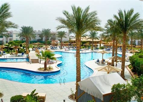 Hotel Panorama Naama Heights  Sharm El Sheikh, Egipt