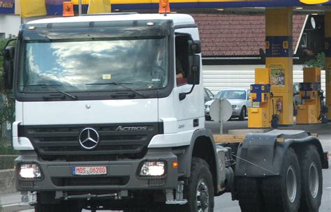volvo trucks europe 100 volvo trucks europe evs uk used trucks for sale