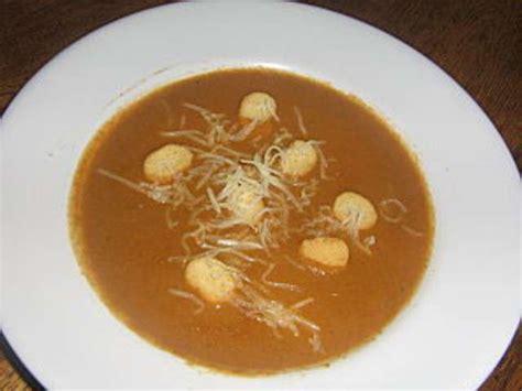 cuisine soupe de poisson les meilleures recettes de poisson et soupe de poisson