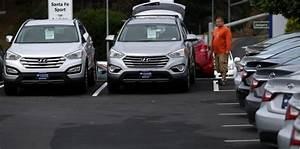 Les Suv Les Plus Fiables : voiture 4x4 ville ~ Maxctalentgroup.com Avis de Voitures