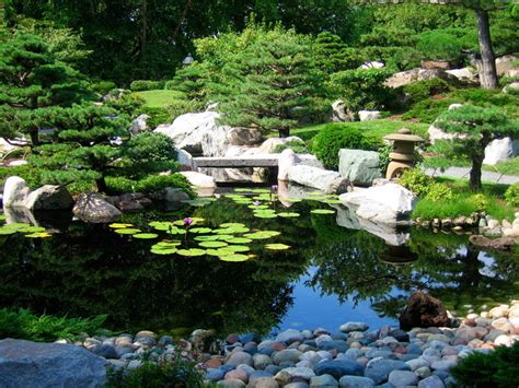 20 stunning japanese gardens around the world 171 twistedsifter