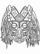 Graffiti Coloring African Street Aztec Pages Adults Africa Drawing Mix Graffitis Mask Adult Printable Drawings Between Tags Getdrawings Artist Tag sketch template