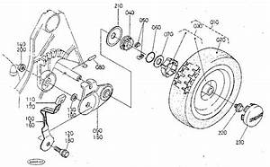 34 Kubota Rck60 24b Parts Diagram