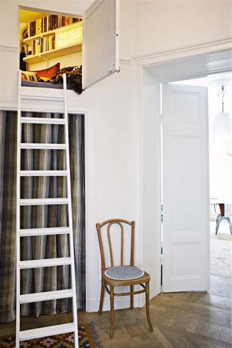 genius houses with secret rooms 25 secret room ideas for your house noted list