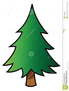 Tannenbaum Christmas Tree by Tannenbaum Lizenzfreie Stockbilder Bild 12956059