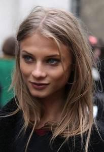 Coupes Cheveux Mi Longs 2018 : modele de coupe de cheveux mi long 2018 ~ Melissatoandfro.com Idées de Décoration