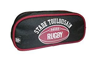fournitures de bureau toulouse trousse toulouse collection officielle stade toulousain