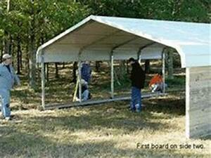 1000 images about barn on pinterest horse shelter With cheapest way to build a pole barn