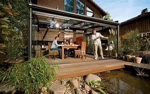 Terrasse Wintergarten Umbauen : glashaus light glas schiebet ren terrassen berdachung wintergarten glashaus light ~ Sanjose-hotels-ca.com Haus und Dekorationen