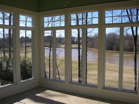 Sunroom Windows by 17 Best Ideas About Sunroom Addition On Home