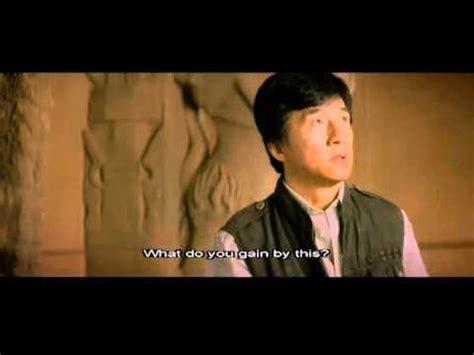 Download Video Jackie Chan The Myth Tilowlymo