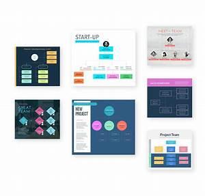 Free Organizational Chart Maker Build Org Charts Online