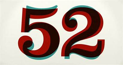 52 Clipart Number Numbers Clip Artists Count