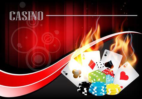 casino background vector   vectors clipart