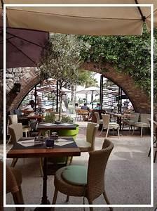 Le Restaurant - L U0026 39 Altro