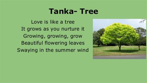 Tanka Poem Template by Photo Collection Exles Of Tanka Pretty
