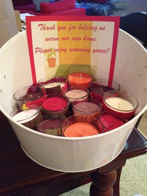 fun housewarming party themes home party ideas