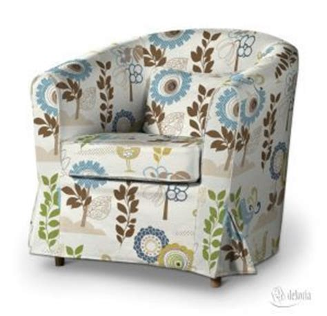 ikea tullsta cover love this treatment housey