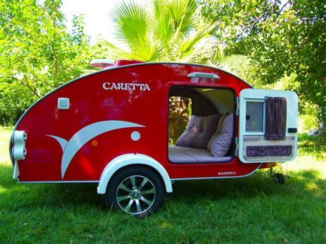 mini wohnwagen kaufen mini wohnwagen kleine caravans f 252 r kleine budgets