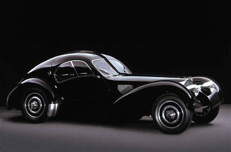 vintage bugatti veyron 1937 bugatti type 57 sc atalante coupé bugatti cars and